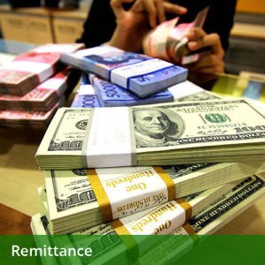 remittance-thumb